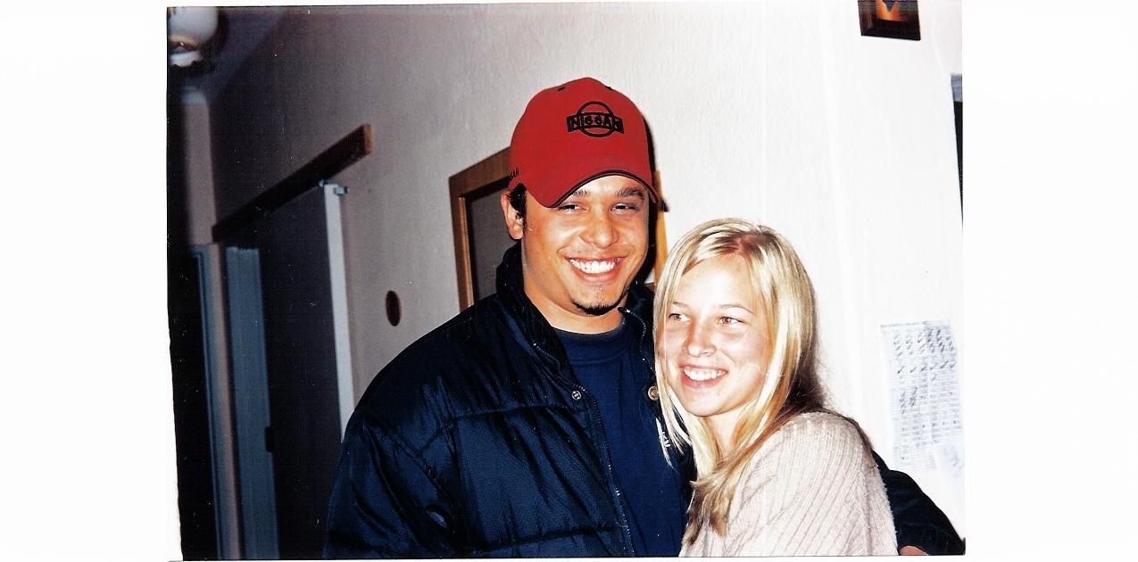 Cindy and Seth 001