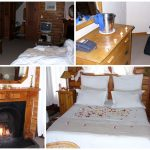 Honeymoon Memories – Durban