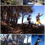 Mission Up Table Mountain
