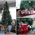 At Last – It's Christmas Day 2011