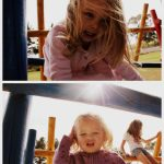 Playground Etiquette…  Does It Exist?
