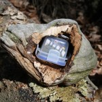 What To Do Saturday: Geocaching With The Kids
