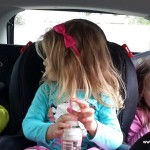 Parents – Stop Being Stupid