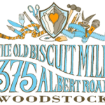 What To Do On A Saturday? – Visit The Old Biscuit Mill – You Won't Be Sorry