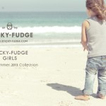 10 Days Of Giveaways! A R500 Sticky Fudge Voucher!