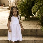 10 Days Of Giveaways – My Friend Lily Buttercup Dress (Value R320!)
