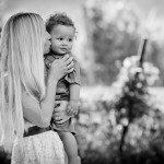Mothers – Please, Please Listen – For The Sake Of Your Children