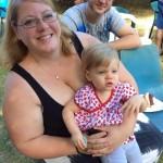 I'm A Mom With Tattoos – Claire Cramer