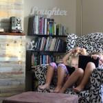 Tantrums – Mom VS Toddler