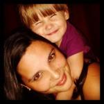 """I'm A Mom With Tattoos – Lisa-Jade From """"Life Like Mine"""""""