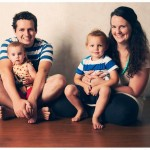 I'm A Mom With Tattoos – Lizanne From Clay Jar People