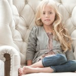Our Top 8 Looks For Spring (For Boys And Girls) – Sticky Fudge Spring Collection 2014
