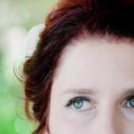I'm A Mom With Tattoos – Micaela van den Berg