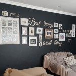 Our Lounge Makeover