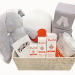 *{WIN}* Expecting Moms Bio-Oil Hamper Valued at R1000!