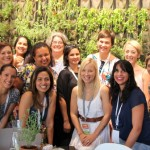 The #CTMomBlogMeet – You Should Totally Be There Next Time