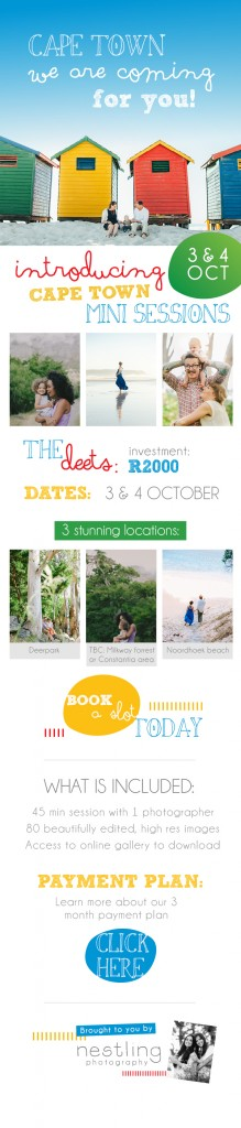 cape-town-mini-sessions-draft1 (1)
