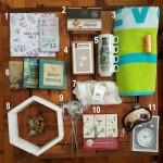 11 Random Gifts For Pretty Much Anyone (under R250!)