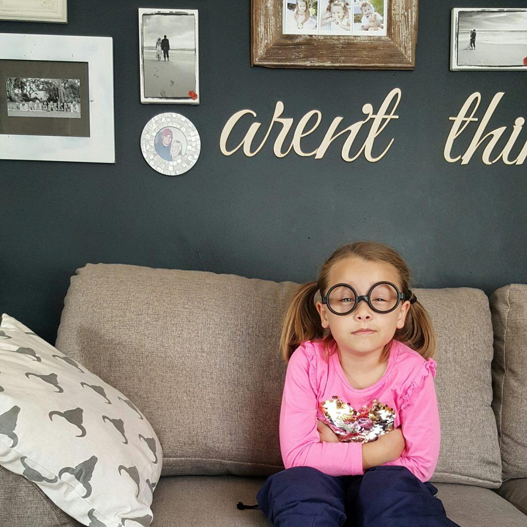 kyla turns 7