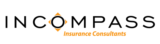 Incompass-insurance-consultants