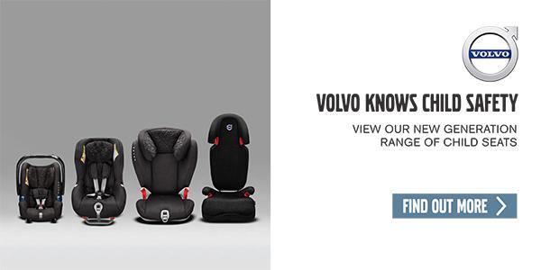 Volvo seats ad 600x300