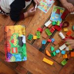 ~{GIVEAWAY}~ LEGO Duplo: My Creative Chest