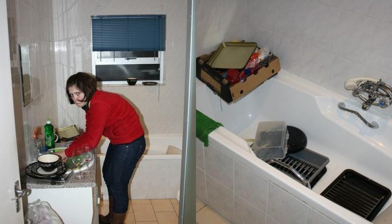 sparebathroom-1-940x537