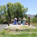 It's Not A Holiday Unless You Unplug – Our Tulbagh Adventure