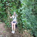 Newlands Forest – Our Very First Time (Embarrassing I Know)