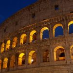 Our Italian Adventure – Day 1 – Photo Diary – A Day In Rome