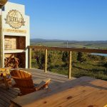 ~*WIN*~ A Stay With Africamps Worth R2200