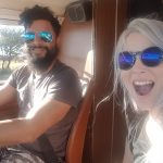 Crazy Idea Becoming Reality – Picking Up Our Campervan!