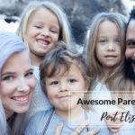 Awesome Parenting Blogs In Port Elizabeth