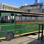 The Franschhoek Wine Tram – A MUST